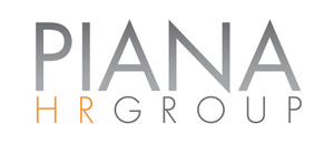 Piana HR Group Leader français du recrutement